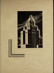 Page 17, 1932 Edition, University of Akron - Tel Buch Yearbook (Akron, OH) online yearbook collection