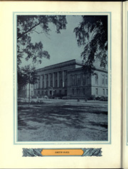 Page 16, 1931 Edition, University of Alabama - Corolla Yearbook (Tuscaloosa, AL) online yearbook collection