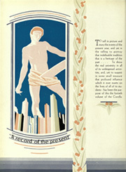 University of Alabama - Corolla Yearbook (Tuscaloosa, AL) online yearbook collection, 1932 Edition, Page 14
