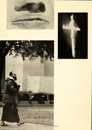 University of Alabama - Corolla Yearbook (Tuscaloosa, AL) online yearbook collection, 1968 Edition, Page 16