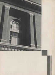 University of Arizona - Desert Yearbook (Tucson, AZ) online yearbook collection, 1935 Edition, Page 5 of 266