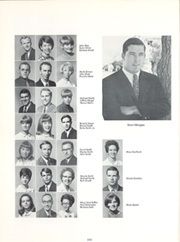 University of Arizona - Desert Yearbook (Tucson, AZ) online yearbook collection, 1968 Edition, Page 234