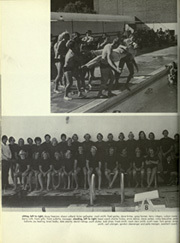 University of Arizona - Desert Yearbook (Tucson, AZ) online yearbook collection, 1971 Edition, Page 524