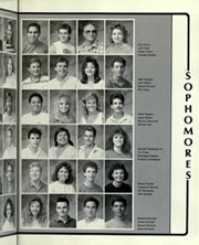 University of Arizona - Desert Yearbook (Tucson, AZ) online yearbook collection, 1989 Edition, Page 375