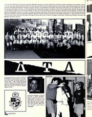 University of Arizona - Desert Yearbook (Tucson, AZ) online yearbook collection, 1991 Edition, Page 368