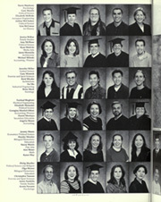 University of Arizona - Desert Yearbook (Tucson, AZ) online yearbook collection, 1997 Edition, Page 260