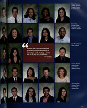 University of Arizona - Desert Yearbook (Tucson, AZ) online yearbook collection, 2005 Edition, Page 301