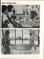 Page 13, 1978 Edition, University of Arkansas Fort Smith - Numa Yearbook (Fort Smith, AR) online yearbook collection