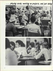 Page 14, 1978 Edition, University of Arkansas Fort Smith - Numa Yearbook (Fort Smith, AR) online yearbook collection