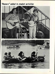 Page 17, 1978 Edition, University of Arkansas Fort Smith - Numa Yearbook (Fort Smith, AR) online yearbook collection