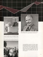 Page 11, 1962 Edition, University of Arkansas Fayetteville - Razorback Yearbook (Fayetteville, AR) online yearbook collection