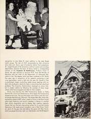 Page 15, 1959 Edition, University of Bridgeport - Wistarian Yearbook (Bridgeport, CT) online yearbook collection
