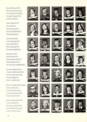 University of Calgary - Tallystick Yearbook (Calgary, Alberta Canada) online yearbook collection, 1978 Edition, Page 158
