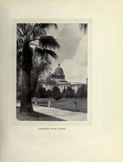 Page 17, 1917 Edition, University of California Berkeley - Blue and Gold Yearbook (Berkeley, CA) online yearbook collection