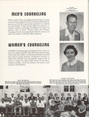University of California Berkeley - Blue and Gold Yearbook (Berkeley, CA) online yearbook collection, 1950 Edition, Page 116