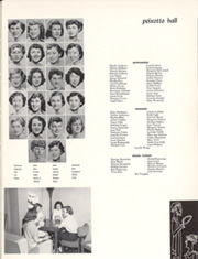 University of California Berkeley - Blue and Gold Yearbook (Berkeley, CA) online yearbook collection, 1953 Edition, Page 369