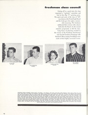 University of California Berkeley - Blue and Gold Yearbook (Berkeley, CA) online yearbook collection, 1957 Edition, Page 100