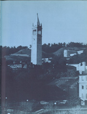 University of California Berkeley - Blue and Gold Yearbook (Berkeley, CA) online yearbook collection, 1964 Edition, Page 11