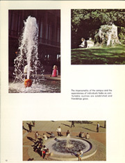 University of California Berkeley - Blue and Gold Yearbook (Berkeley, CA) online yearbook collection, 1964 Edition, Page 16