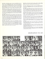 University of California Berkeley - Blue and Gold Yearbook (Berkeley, CA) online yearbook collection, 1965 Edition, Page 102