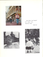 University of California Berkeley - Blue and Gold Yearbook (Berkeley, CA) online yearbook collection, 1967 Edition, Page 66