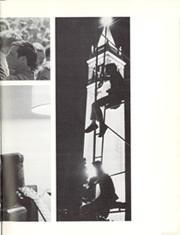 Page 13, 1969 Edition, University of California Berkeley - Blue and Gold Yearbook (Berkeley, CA) online yearbook collection