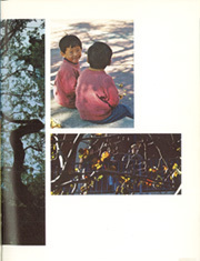 Page 15, 1969 Edition, University of California Berkeley - Blue and Gold Yearbook (Berkeley, CA) online yearbook collection