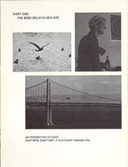 Page 8, 1969 Edition, University of California Berkeley - Blue and Gold Yearbook (Berkeley, CA) online yearbook collection