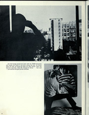 Page 10, 1972 Edition, University of California Berkeley - Blue and Gold Yearbook (Berkeley, CA) online yearbook collection