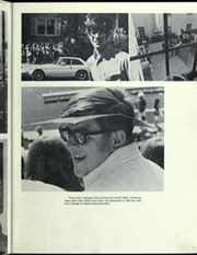 Page 11, 1972 Edition, University of California Berkeley - Blue and Gold Yearbook (Berkeley, CA) online yearbook collection