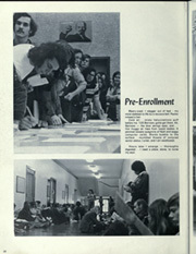 Page 14, 1972 Edition, University of California Berkeley - Blue and Gold Yearbook (Berkeley, CA) online yearbook collection