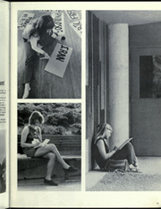 Page 15, 1972 Edition, University of California Berkeley - Blue and Gold Yearbook (Berkeley, CA) online yearbook collection