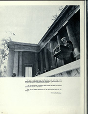 Page 16, 1972 Edition, University of California Berkeley - Blue and Gold Yearbook (Berkeley, CA) online yearbook collection