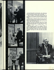 Page 17, 1972 Edition, University of California Berkeley - Blue and Gold Yearbook (Berkeley, CA) online yearbook collection