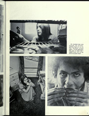Page 7, 1972 Edition, University of California Berkeley - Blue and Gold Yearbook (Berkeley, CA) online yearbook collection