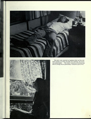 Page 9, 1972 Edition, University of California Berkeley - Blue and Gold Yearbook (Berkeley, CA) online yearbook collection