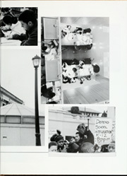 Page 13, 2000 Edition, University of California Berkeley - Blue and Gold Yearbook (Berkeley, CA) online yearbook collection