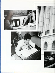 Page 14, 2000 Edition, University of California Berkeley - Blue and Gold Yearbook (Berkeley, CA) online yearbook collection