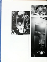 Page 16, 2000 Edition, University of California Berkeley - Blue and Gold Yearbook (Berkeley, CA) online yearbook collection