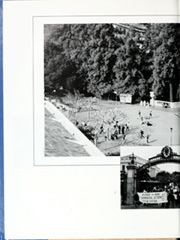 Page 8, 2000 Edition, University of California Berkeley - Blue and Gold Yearbook (Berkeley, CA) online yearbook collection
