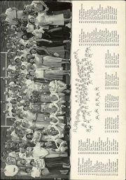 Page 11, 1954 Edition, University of California Riverside - Tartan Yearbook (Riverside, CA) online yearbook collection