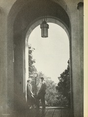 University of California Santa Barbara - La Cumbre Yearbook (Santa Barbara, CA) online yearbook collection, 1949 Edition, Page 16