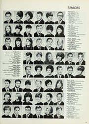 University of California Santa Barbara - La Cumbre Yearbook (Santa Barbara, CA) online yearbook collection, 1968 Edition, Page 297