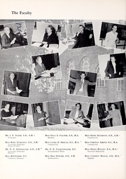 Page 14, 1943 Edition, University City High School - Dial Yearbook (University City, MO) online yearbook collection