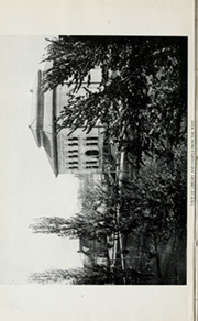 Page 8, 1909 Edition, University of Colorado - Coloradan Yearbook (Boulder, CO) online yearbook collection