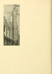 Page 16, 1935 Edition, University of Colorado - Coloradan Yearbook (Boulder, CO) online yearbook collection