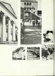 University of Colorado - Coloradan Yearbook (Boulder, CO) online yearbook collection, 1959 Edition, Page 8