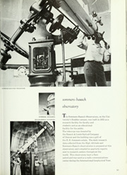 University of Colorado - Coloradan Yearbook (Boulder, CO) online yearbook collection, 1959 Edition, Page 95