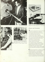 University of Colorado - Coloradan Yearbook (Boulder, CO) online yearbook collection, 1959 Edition, Page 96 of 504