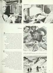 University of Colorado - Coloradan Yearbook (Boulder, CO) online yearbook collection, 1959 Edition, Page 97